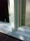 houtrot Windowcare